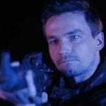 Полицейский с рублевки 3 сезон 6 серия