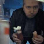 Полицейский с рублевки 3 сезон 3 серия